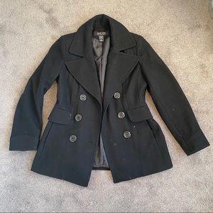 New York & Company Coat